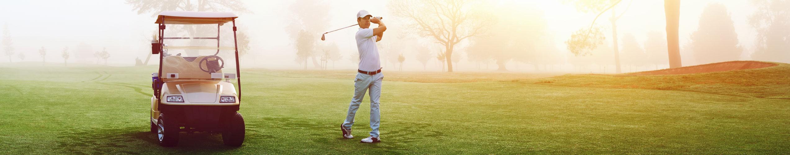 golf-2545x500