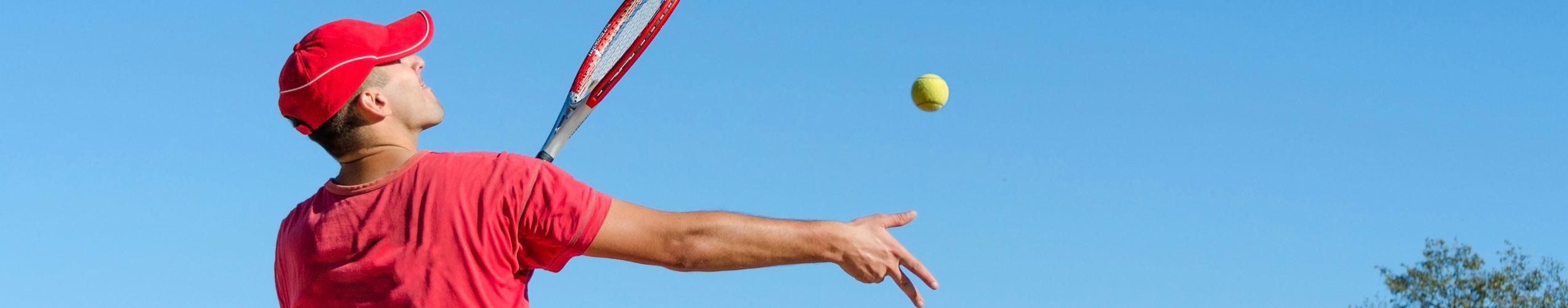 tennis-2545x500