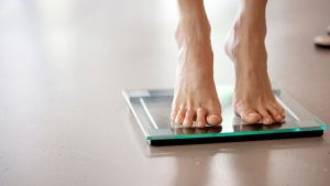 hormone-deficiency-cause-weight-gain